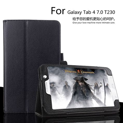 for samsung galaxy tab 4 7 inch tablet folding stand