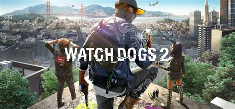 dogs 2 steam dogs 2 jinx s steam grid view images