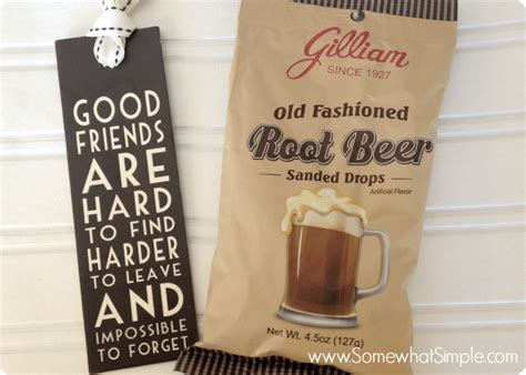 gifts for friends going away gifts for friends 3 simple ideas from
