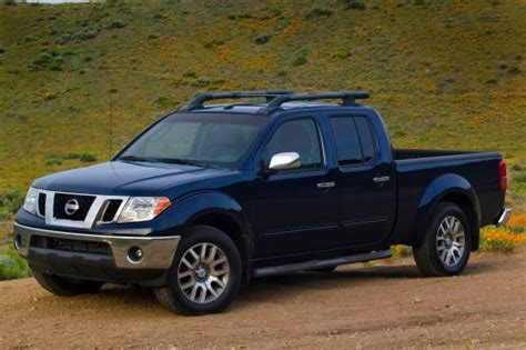how petrol cars work 2011 nissan frontier lane departure warning 10 best used nissan models
