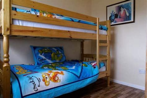 Bunk Bed Rooms pontins southport picture of pontins southport holiday