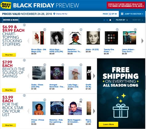 best buy black friday best buy black friday 2017 ad deals funtober