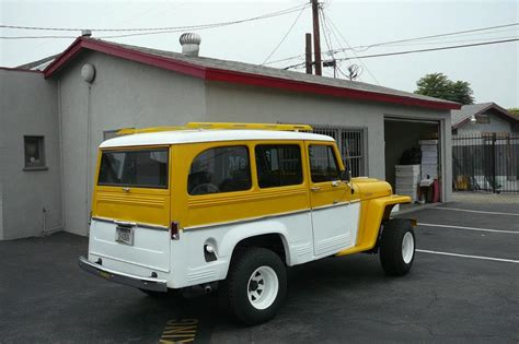 jeep station wagon willys jeep station wagon tint masters