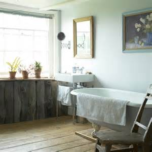 country bathrooms ideas country bathrooms bathroom design ideas