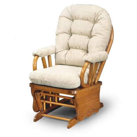 Best Chair Company by Best Chair Company Jacob Glider