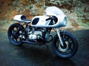 1985 bmw r80 caf 233 racer pipeburn
