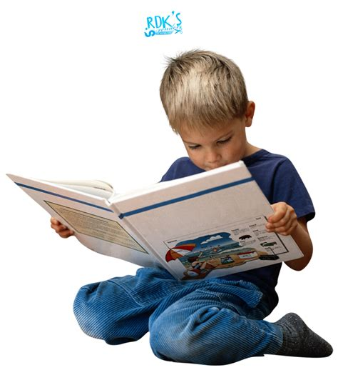 picture of a child reading a book reading png www pixshark images galleries