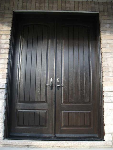 windows  doors toronto rustic doors fiberglass rustic