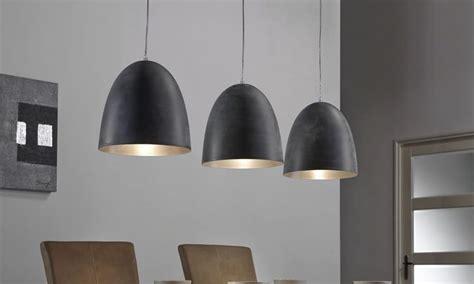 luminaire plafonnier cuisine optimiser l 233 clairage de votre cuisine deladeco fr