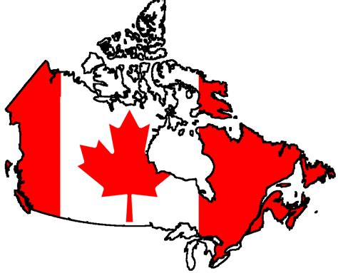 map of canada hd canadian flag wallpapers national flag of canada hd