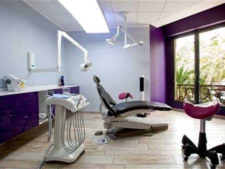 Cabinet Dentaire Evry by Cabinet Dentaire Evry