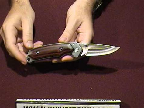 buck alpha review buck alpha knife review how to save money and do