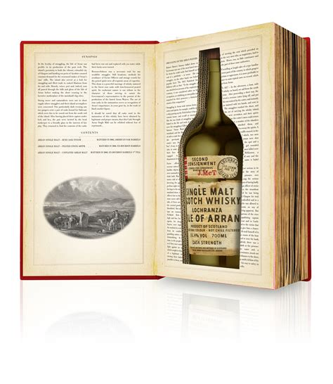 ii volume 2 books smuggles series vol 2 arran whisky