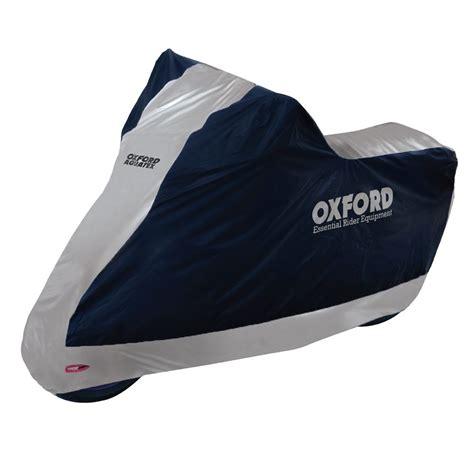 oxford aquatex branda  beden cv feyizoglucom