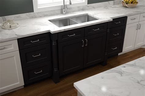 types of kitchen sinks the four types of kitchen sinks which is right for you