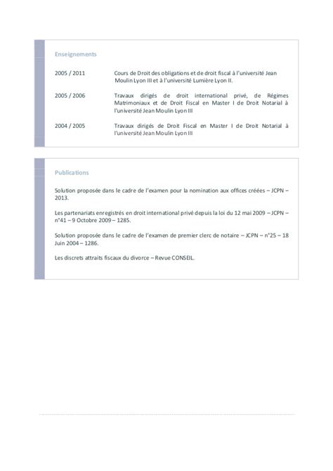 Exemple Lettre De Motivation école Notariat Modele Cv Notaire Assistant Document