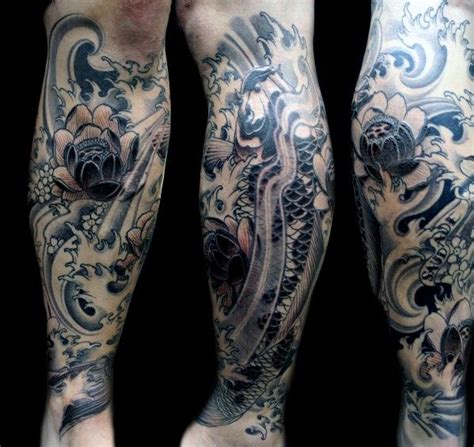 tights tattoo designs top 75 best leg tattoos for sleeve ideas and designs