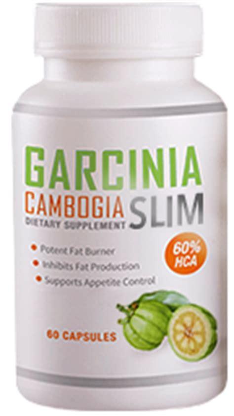 fruit 20 where to buy garcinia cambogia philippine name garcinia cambogia
