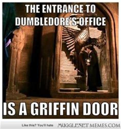 Mugglenet Memes Com - 1000 ideas about harry potter memes on pinterest funny