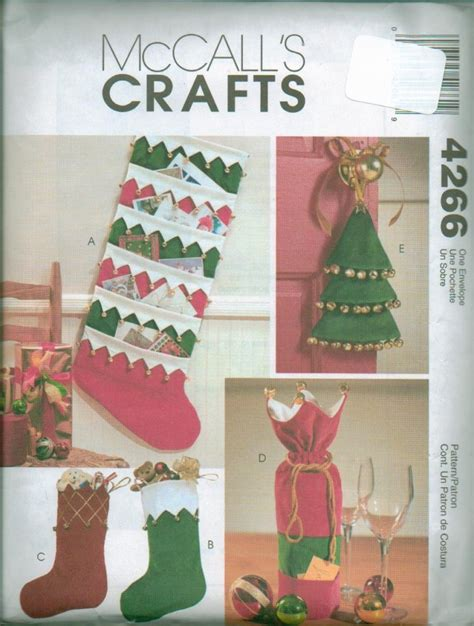 patterns christmas decorations sew christmas decoration patterns sewing ideas christmas