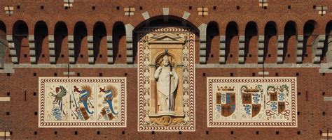 Lation Castella sito ufficiale sforzesco