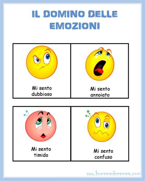 www delle emozioni it emozioni part 2