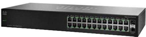 Switch Hub Cisco Sg92 24 As cisco switch high performence unmanaged gigabit sg92 24 as price bangladesh bdstall