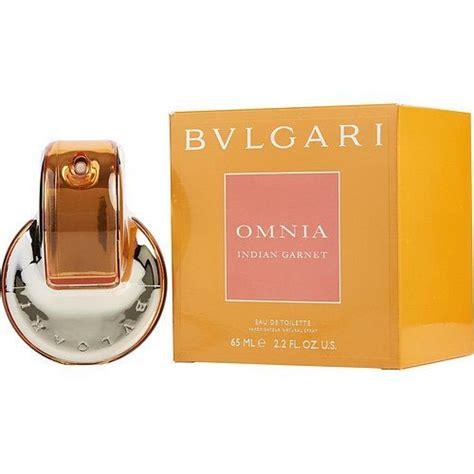 Parfum Ori Eropa Bvlgari Omnia Amethyse Edt 65 Ml Nobox parf 252 ms bvlgari f 252 r frauen g 252 nstig kaufen bei
