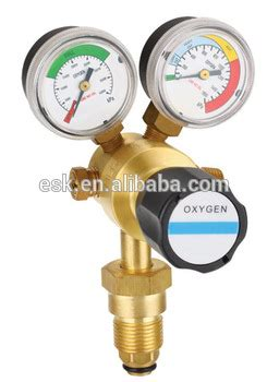 oxygen nitrogen acetylene bizrice oxygen acetylene propane nitrogen gas high pressure regulators for cutting series buy gas