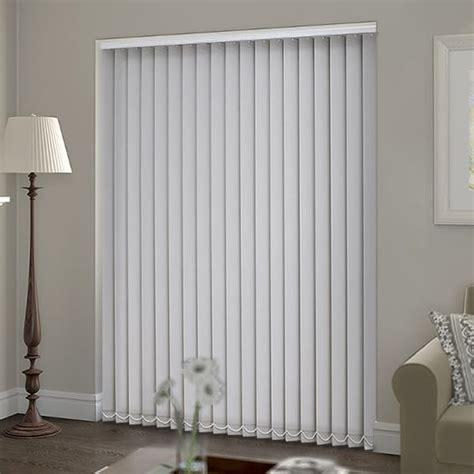 Vertical Blinds Blackout blackout vertical blinds 70 top quality blackout blinds 2go