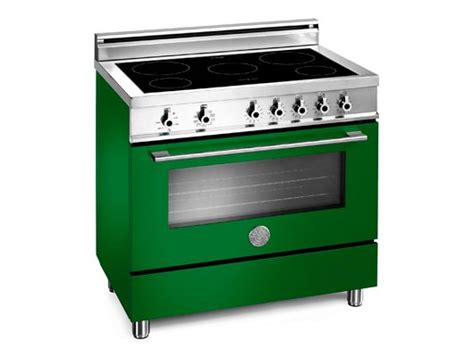 green kitchen appliances 17 best images about green kitchen appliances more on