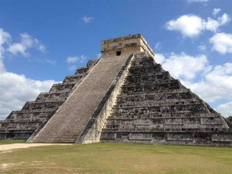 piramidi interno piramidi e piramidi egizie imitazioni my arch stories