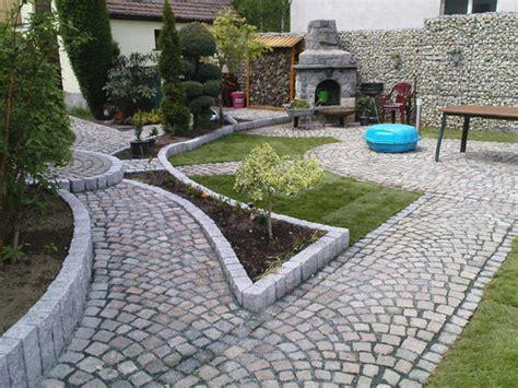 Garten Und Landschaftsbau Firmen In Thüringen by Galabau Henkler Begr 252 Sst Sie Herzlich Galabau Firma