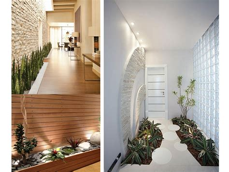 plantas para patio interior tus 7 inspiraciones de decoraci 243 n de terrazas interiores