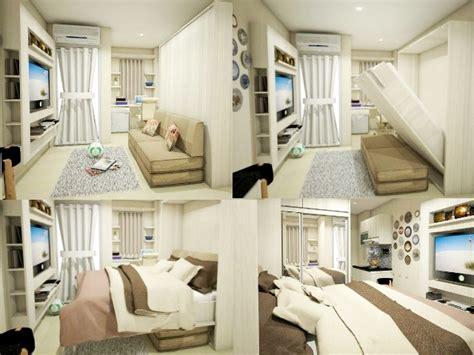 design interior apartemen 36m2 paket desain interior full rp 60jt promo bulan april