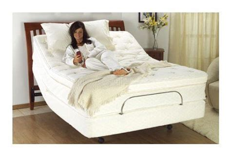 65 best home kitchen mattresses box springs images on box springs bed