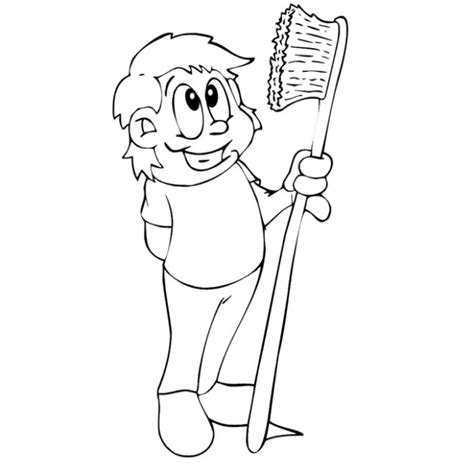 dental coloring pages coloringpagesabc com