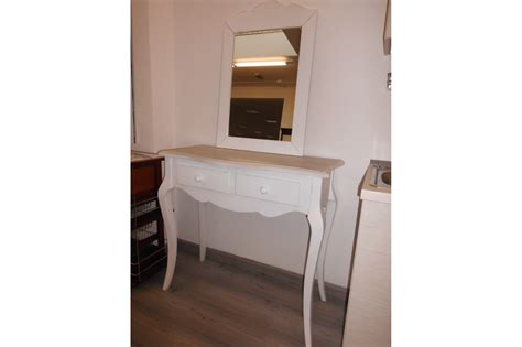 nuovo arredo outlet awesome nuovo arredo lecce images skilifts us skilifts us