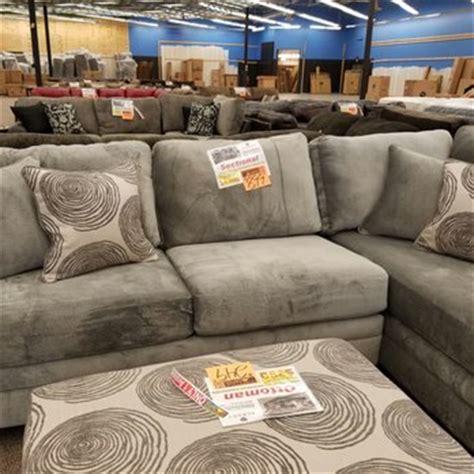 overstock furniture brandon fl  information