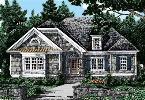 southern living garage plans the maples house plans and southern living on pinterest