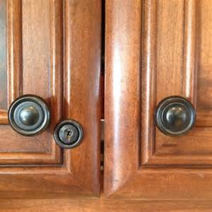 door lock rockler woodworking and hardware