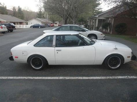 toyota coupes 2 1979 toyota celica gt rusty but trusty find used 1979 toyota celica gt coupe 2 door 2 2l in west jefferson north carolina united