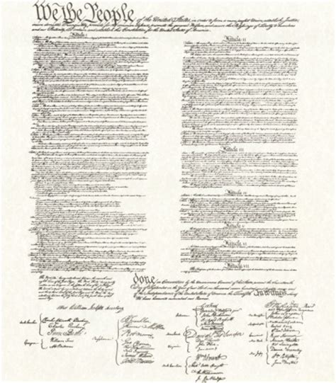 printable version of the constitution constitution humanity pinterest
