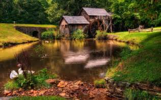 download the old mill wallpaper old mill iphone wallpaper old mill android wallpaper old mill