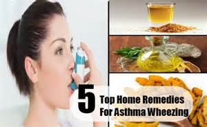home remedies for wheezing top 5 home remedies for asthma wheezing how to treat