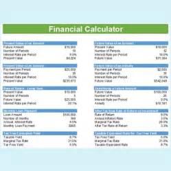 Net Price Calculator Template net price calculator template bestsellerbookdb