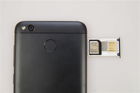 redmi 4x xiaomi redmi 4x review new allrounder from xiaomi with 5 quot