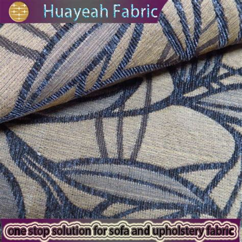 cheap upholstery fabric online sofa fabric upholstery fabric curtain fabric manufacturer