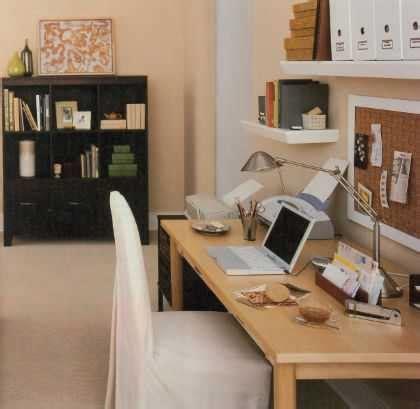 home office decorating ideas for comfortable workplace c 243 mo mantener limpia tu oficina oficina decora ilumina