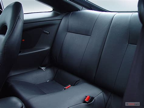 auto manual repair 2005 toyota celica seat position control image 2005 toyota celica 3dr lb gt manual natl rear seats size 640 x 480 type gif posted